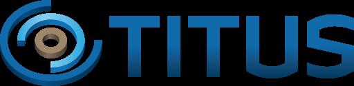 TITUS Research Logo